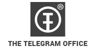 The Telegram Office